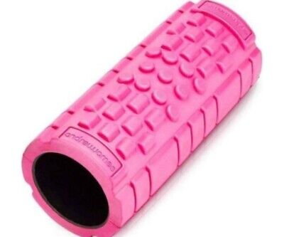 Joblot Carboot Liquidated Stock 4 Exercise Foam Rollers