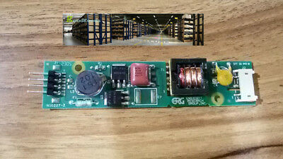 Tracking ID 1PCS for LCD inverter DMAD3173 N10258-1 Power Inverter Board