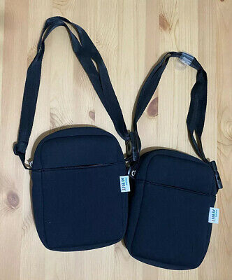 Philips Avent Insulated Thermabag X2