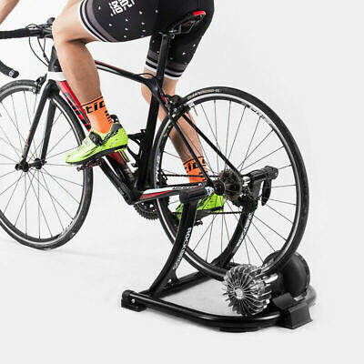 ROCKBROS Indoor Cycling Training Silent Bike Trainer Cycle Roller Trainer New