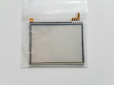 Nintendo DS Lite Touchscreen, Digitizer