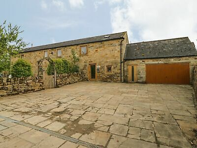property to rent Darley, harrogate Available now
