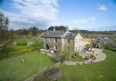 property to rent available now Otley, Harrogate, Skipton, leeds