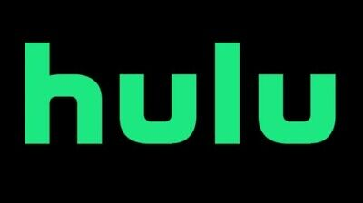 Hulu Premium Account No Ads + 1 Year| Very Quick Delivery| Cheapest