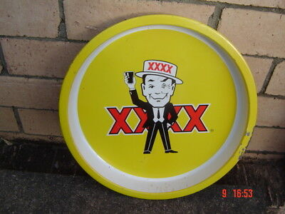 XXXX Mr XXXX Tray Pre Loved Great Buy Sold as Per Scans
