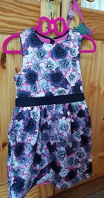 Juicy Couture Child's Dress