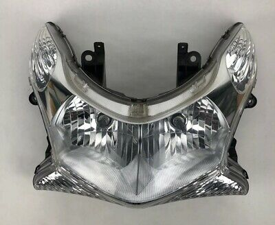 2013 Honda Pcx 150 Scooter Headlight Lamp 33110-Kwn-305 OEM - FSTSHP