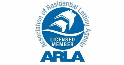 NFOPP Level 3 ARLA Study Material - Residential Letting and Property Management