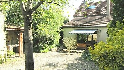 5 Bedroom Home in France - Rural location; Great investment