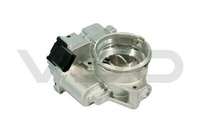 VDO Throttle Body A2C59513208-Brand new-genuine-Garantie 5 an