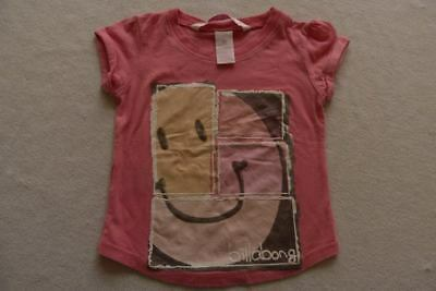 BILLABONG girls top size 0 - $3 post option inside