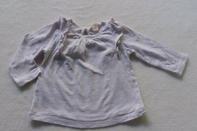 COUNTRY ROAD girls top size 00 - $3 post option