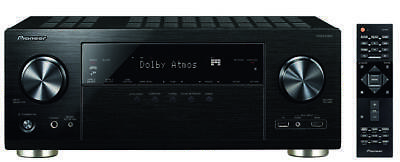 Pioneer VSX-LX303  Dolby Atmos / DTS-HD 9.2 Receiver