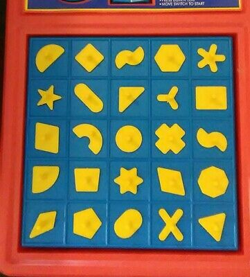 PERFECTiON Game Replacement Pieces - Individual Pieces SOLD SEPARATELY