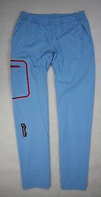 PHENIX SWEATPANTS GOLF TROUSERS_ size 50 _