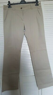 United colours of benetton Size 12 Chinos