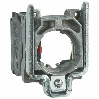 Schneider ZB4BZ101 1NO Contact Block for XB4 Series