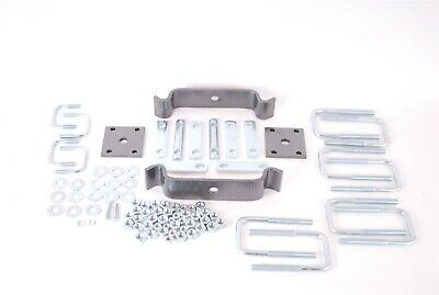 Hellwig 25335 LP Mounting Hardware Kit
