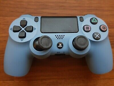 Sony  Playstation 4 Official DualShock 4  Controller PS4 READ DESCRIPTION