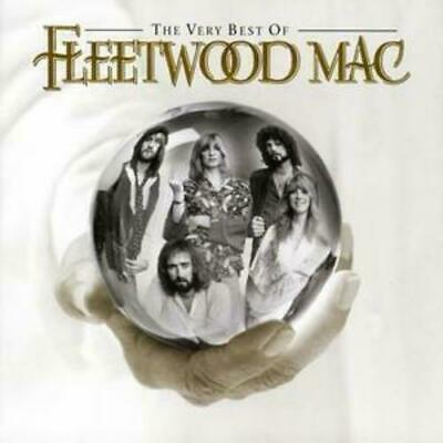 Fleetwood Mac - The Very Best Of (2CD version)