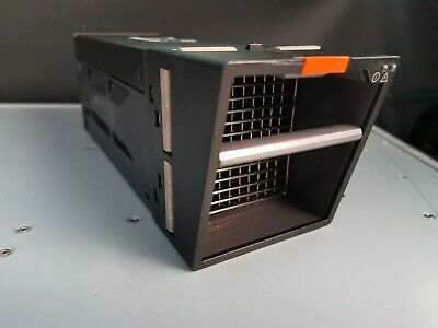 Dell PowerEdge M1000e Blade Server Fan Assembly Y212R