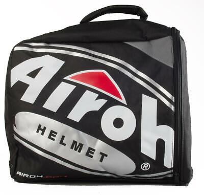 Airoh Helmet Race Bag For Motorcycle Motorbike