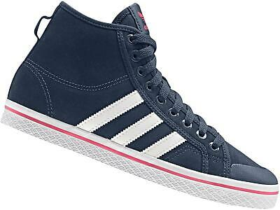 adidas honey nere