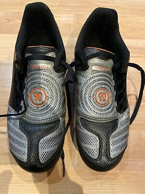 Nike Childrens Football Boots