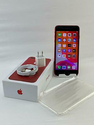 Apple iPhone 8 Plus A1864 64GB (PRODUCT) Red!For Xfinity! Free Fast Shipping!