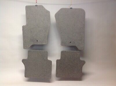 Range Rover Sport  Carpet Set 2008-2013