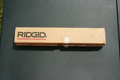 RIDGID Chain Wrench CAT #31310 C12 - 2""