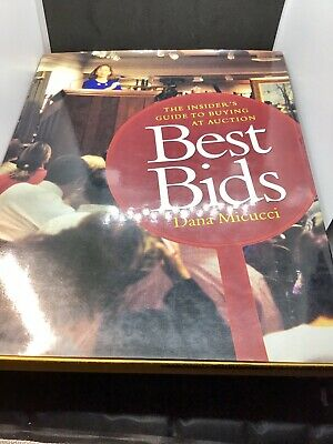 Lot Of 3 Collectibles Books - Old Jewelry, Fell's U.S. Coins, Best Bids Guide