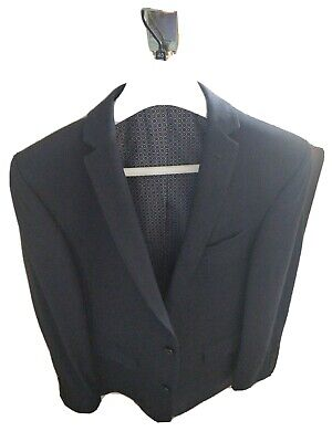 Limehaus 3 piece suit size 40 regular
