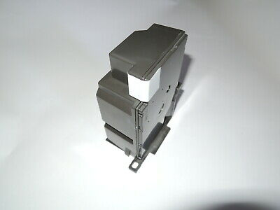 OEM Canon K30314 K30304 K30312 Power Supply Adapter MG5250 IP3600 IP4600 IP4700