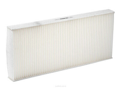 Pollen Cabin Filter Ryco RCA284P for NISSAN TIIDA C11 1.8L 02//06-12//13 PETROL