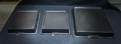 "EXC++ KUSTOM DARKROOM PAPER SAFE 8 x 10"" FOR PHOTOGRAPHIC PAPER"