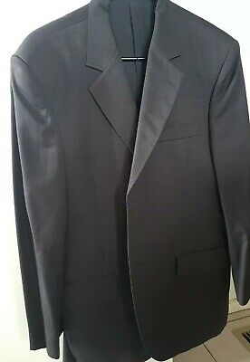 Mens Suit Jacket 96 S - Peter Jackson