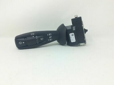 Freightliner Multi-Function Turn Signal & Wiper Switch 06-89334-002