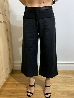 Manning Cartell Culotte Pants (size 10)
