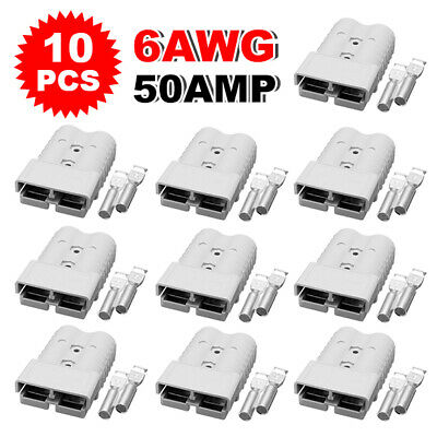 4Pcs Ultrasonic Electronic Pest Repeller Mouse Cockroach Reject Insect Killer AU