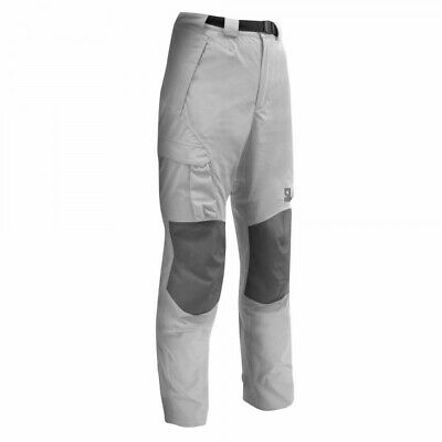 Slam Force 2 Trousers Grey