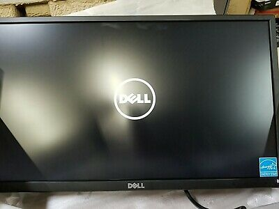 Dell P2217H 21.5 in. 16:9 IPS LED Monitor ONLY