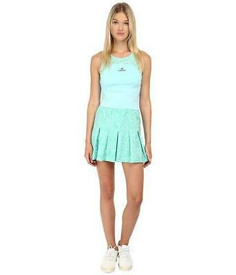 Adidas Stella Mccartney Tennis Dress Barricade Size 32