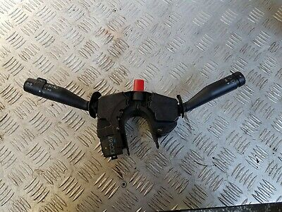 Ford Fiesta Stalk Unit Mk5 2001