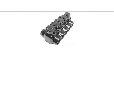 Greaves USAD600-5 Insulated Power Distribution Block