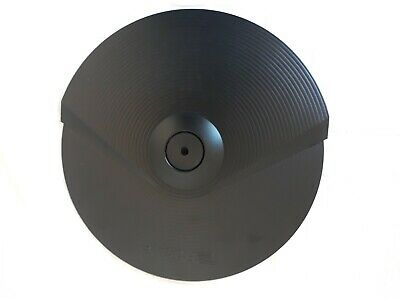 Roland CY8 V-Drum Stereo Cymbal Pad
