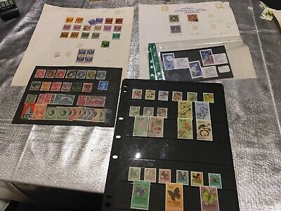 BIG SORTER Stamps & Covers Great Lot Worth A Look Our Ref 183