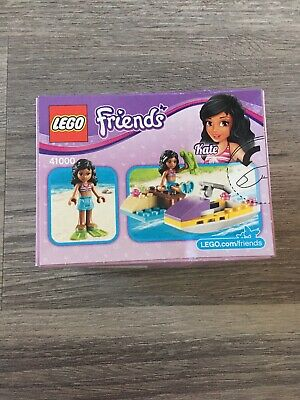 Brand New Kate  from lego friends