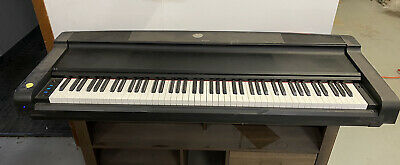 Yamaha Nocturne N100 88-Key  Digital Piano - Working Condition- No Pedal