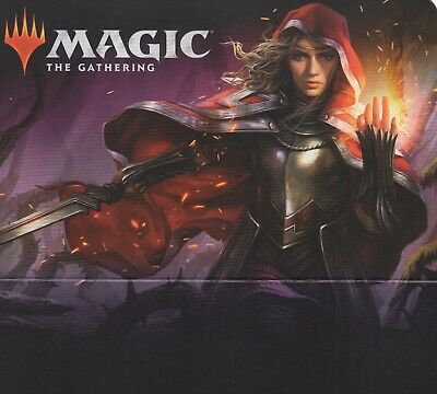 Judgment Complete Common Set NM NBP Prismatic Strands Flaring Pain Swirling